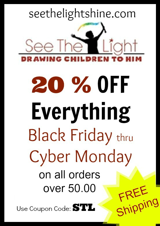 our homeschool reviews cyber monday sales. Black Bedroom Furniture Sets. Home Design Ideas
