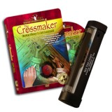 The Crossmaker Combo Set
