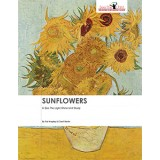 Sunflowers Unit Study