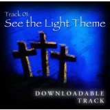 Track1.See The Light Theme