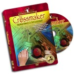The Crossmaker