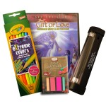 The Gift of Love DELUXE GIFT SET